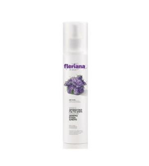 Power Health Fleriana Φυσικό αρωματικό χώρου 250ml spray με άνθη άνοιξης και γαρδένια