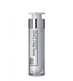 Frezyderm Matte Effect Cream Ενυδατική για Λιπαρό Δέρμα 50ml