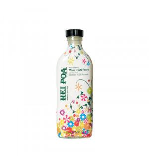 Hei Poa Monoi Oil 1000 fleurs 100ml