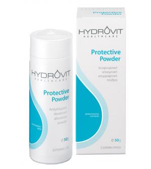 Hydrovit Protective Powder 50g