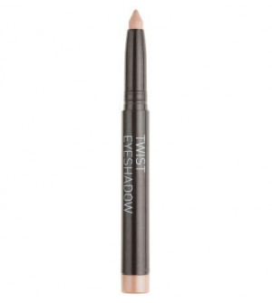 Korres Eyeshadow Twist Volcanic Mineral 11 Ivory 14ml
