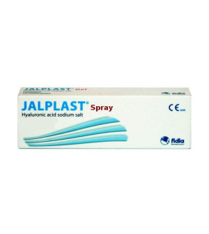 Jalplast Spray 20ml