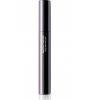 La Roche Posay Respectissime Volume Mascara Black 7,6ml