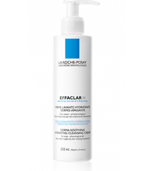 La Roche Posay Innovation Effaclar H 200ml