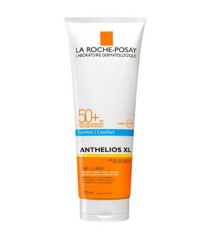 La Roche Posay Anthelios XL Lait Comfort SPF50 250ml