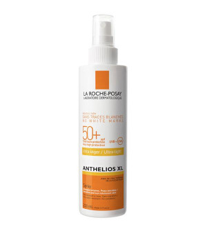 La Roche Posay Anthelios XL SPF 50+ Spray 200ml