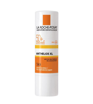 La Roche Posay Anthelios XL Stick Zone SPF50+ 9gr