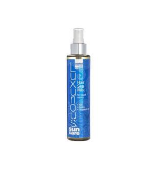 Intermed Luxurious Hair Sea Mist Σπρέι για Κυμματιστά Μαλλιά 200ml