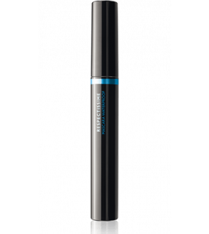 La Roche-Posay Respectissime Mascara Waterproof Noir 6ml