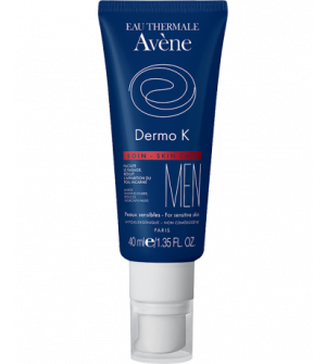 Avene Men Dermo K 40ml