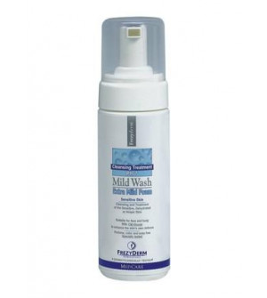 Frezyderm Mild Wash 150ml