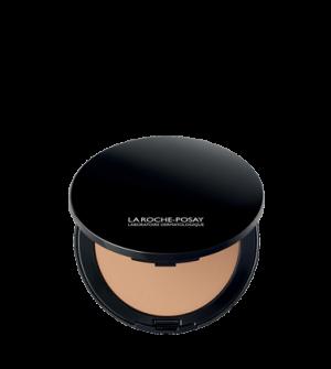 La Roche-Posay Toleriane Teint Compact N10 9,5gr