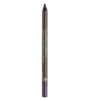 Korres Eye Pencil Volcanic Mineral 03 Μεταλλικο Καφε 1,2ml
