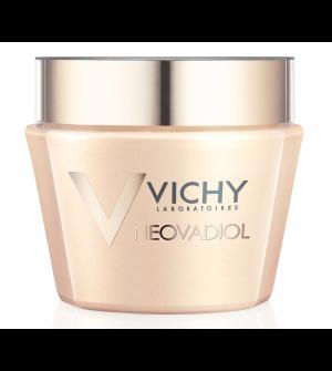 Vichy Neovadiol Compensating Complex Anniversary Edition Για Κανονικές Επιδερμίδες 75ml