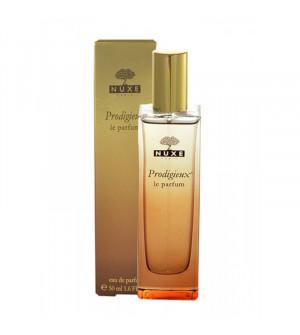 Nuxe Prodigieux Eau de Parfum Άρωμα 50ml