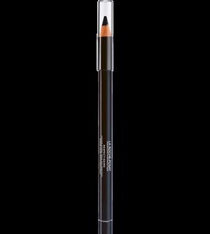 La Roche-Posay Respectissime Crayon Noir 1Gr