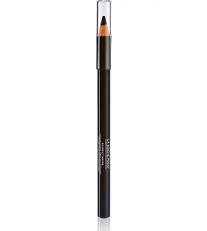 La Roche-Posay Respectissime Crayon Brun 1Gr