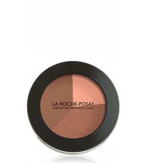 La Roche Posay Toleriane Teint Bronzing powder 12g
