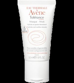 Avene Tolerance Extreme Μάσκα 50ml