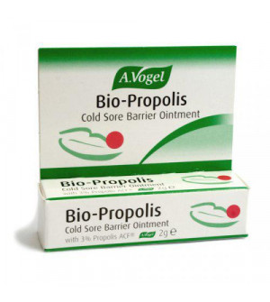A.Vogel Bio-Propolis Cold Sore Care 2Gr