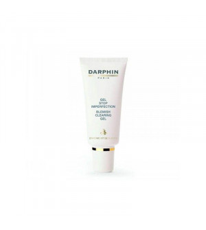 Darphin Blemish Clearing Gel 15ml